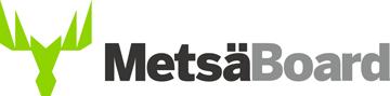MetsaBoard_logo