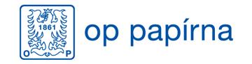 op_papirna_logo