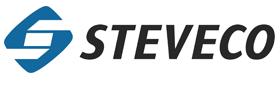 steveco-logo